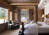Junior Master - Mountain View - Wilson, WY - Luxury Villa Rental