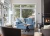 Pied a Terre on Pearl - Downtown Jackson Luxury Villa Rental