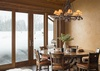 Dining - All Spruced Up - Jackson Hole, WY - Luxury Villa Rental