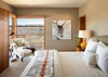 Junior Master - Above it All - Jackson Hole, WY - Luxury Vacation Rental
