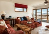 Media - Above it All - Jackson Hole, WY - Luxury Vacation Rental