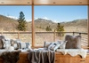 Above it All - Jackson Hole, WY - Luxury Vacation Rental
