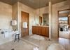 Junior Master Bathroom - Above it All - Jackson Hole, WY - Luxury Vacation Rental