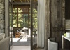 Lodge at Shooting Star 02 - Teton Village, WY - Luxury Villa Rental