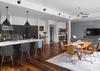 Exterior -  Pied a Terre on Pearl - Downtown Jackson Luxury Villa Rental