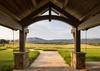 Last Chance Ranch - Jackson Hole, Wyoming - Luxury Villa Rental