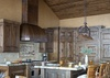 Kitchen - All Spruced Up - Jackson Hole, WY - Luxury Villa Rental