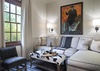 Media Room - Shooting Star Cabin 11 - Teton Village, WY - Luxury Villa Rental