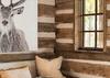 Entry - Shooting Star Cabin 11 - Teton Village, WY - Luxury Villa Rental