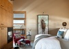 Master - Above it All - Jackson Hole, WY - Luxury Vacation Rental
