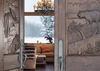All Spruced Up - Jackson Hole, WY - Luxury Villa Rental