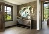 Entry Way - Lodge at Shooting Star 02 - Teton Village, WY - Luxury Villa Rental