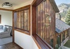 Shooting Star Cabin 11 - Teton Village, WY - Luxury Villa Rental