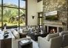 Great Room - Lodge at Shooting Star 02 - Teton Village, WY - Luxury Villa Rental