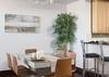 Dining - Pearl at Jackson - Jackson Hole, WY - Luxury Villa Rental