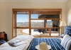 Guest Bedroom Three - Above it All - Jackson Hole, WY - Luxury Vacation Rental