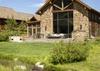 Back Exterior - Lodge at Shooting Star 02 - Teton Village, WY - Luxury Villa Rental
