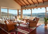 Game Room - Above it All - Jackson Hole, WY - Luxury Vacation Rental