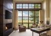 Office - Last Chance Ranch - Jackson Hole, Wyoming - Luxury Villa Rental