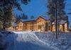 Phillips Ridge - Jackson, WY - Luxury Villa Rental