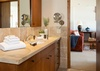 Guest Bathroom - Above it All - Jackson Hole, WY - Luxury Vacation Rental