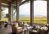 Great Room - Last Chance Ranch - Jackson Hole, Wyoming - Luxury Villa Rental