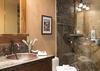 Guest Bedroom 03 Bathroom - All Spruced Up - Jackson Hole, WY - Luxury Villa Rental