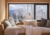 Elk Pass - Jackson Hole, WY - Luxury Villa Rental