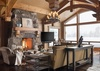 All Spruced Up - Jackson Hole, WY - Luxury Villa Rental