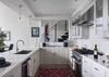 Kitchen - The Nest - Jackson, WY - Luxury Villa Rental