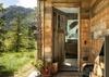 Entry - Lodge at Shooting Star 02 - Teton Village, WY - Luxury Villa Rental