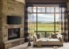 Junior Master - Last Chance Ranch - Jackson Hole, Wyoming - Luxury Villa Rental