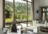 Dining - Lodge at Shooting Star 02 - Teton Village, WY - Luxury Villa Rental