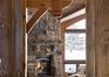 Master Bedroom - All Spruced Up - Jackson Hole, WY - Luxury Villa Rental
