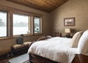 Guest Bedroom 04 - All Spruced Up - Jackson Hole, WY - Luxury Villa Rental
