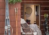 Entry -  Moose Creek 04 - Slopeside Cabin in Teton Village - Luxury Villa Rental