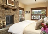 Junior Master - Shooting Star Cabin 08 - Teton Village, WY - Luxury Villa Rental