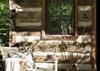 Shooting Star Cabin 02 - Teton Village - Luxury Villa Rental
