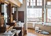 Master Bathroom - Summer Wind - Jackson WY - Luxury Villa Rental