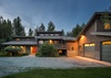 Front Exterior - Sundown - Jackson WY - Luxury Villa Rental.jpg