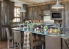 Kitchen - Lodge at Shooting Star 04 - Teton Village, WY - Luxury Villa Rental
