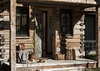 Entry - Four Pines 05 - Teton Village, WY - Luxury Villa Rental