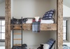 Bunk Room - Four Pines 06 - Teton Village, WY - Luxury Villa Rental