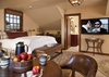 Junior Master - Shooting Star Cabin 16 - Teton Village Luxury Villa Rental