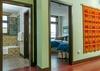 Guest Bedroom - Pearl at Jackson 202 - Jackson Hole Luxury Villa Rental