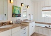 Master Bathroom - Shooting Star Cabin 01 - Teton Village, WY - Luxury Villa Rental