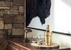 Four Pines 07 - Teton Village, WY - Luxury Villa Rental
