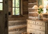 Entryway - Four Pines 12 - Teton Village Luxury Villa Rental
