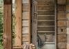Entry - Fish Creek Lodge 11 - Teton Village - Luxury Villa Rental