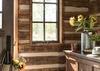 Entry - Four Pines 07 - Teton Village, WY - Luxury Villa Rental